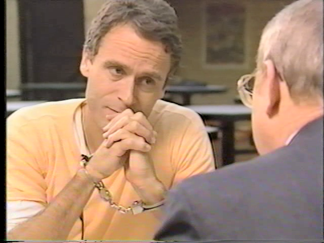 the life and death of ted bundy I want to master life and death - ted bundy i want to master life and death - ted bundy skip navigation ted bundy: dead souls kiefer89 loading.