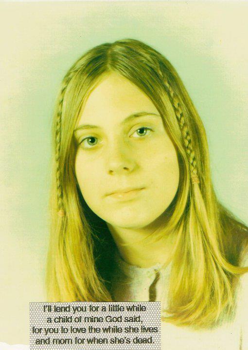 1973 katherine devine suspected victim