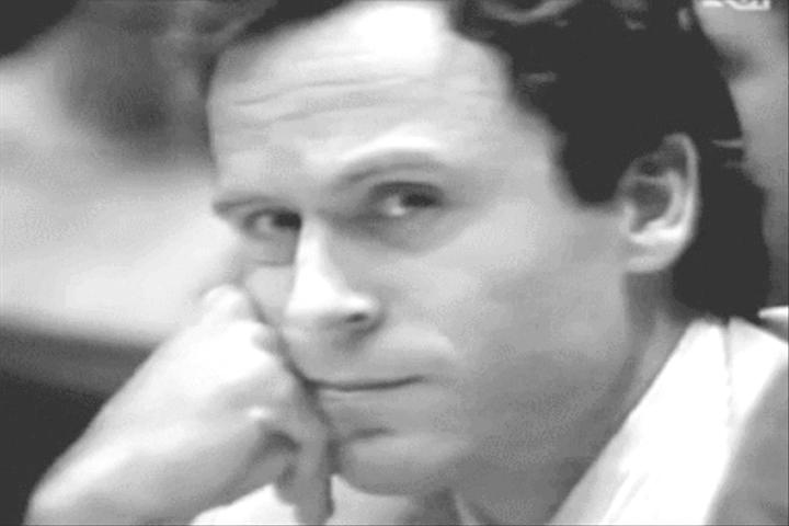 First electric chair victim - Ted Bundy Theodorerobertcowellnelsonbundy Page 2
