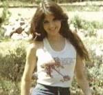 1974 carol daronch survived (3)