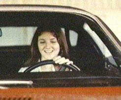 1974 carol daronch theodorerobertcowellnelsonbundy