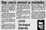 Ellensburg Daily Record - Oct 11, 1975