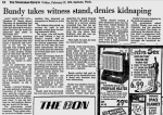 feb 27 1976 bundy takes witness stand denies kidnaping