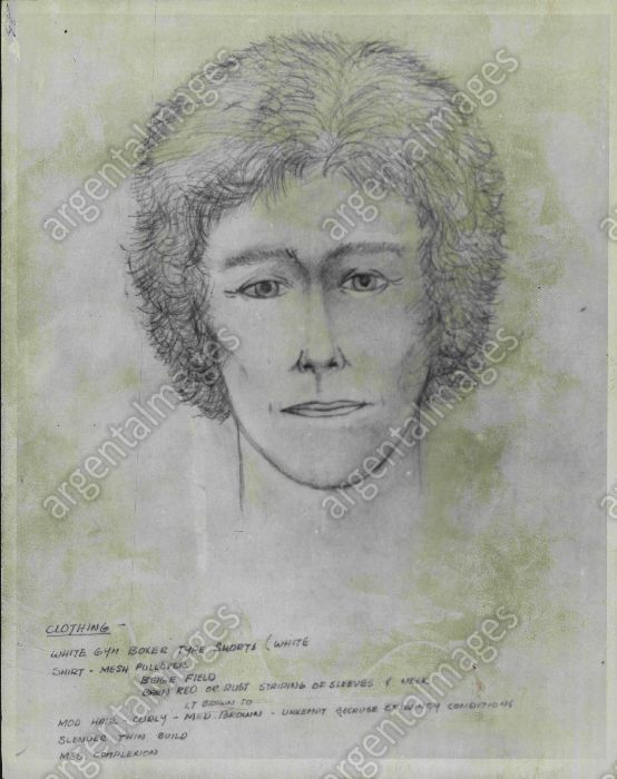 1974 police sketch of ted 2