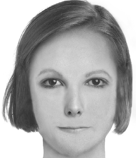 Ted Bundy Daughter Composite 2