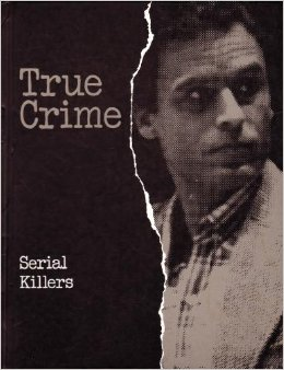 time life serial killers