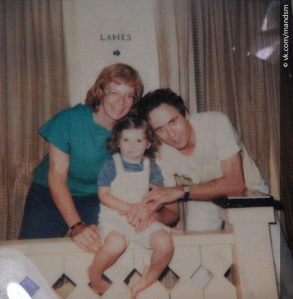 Ted Bundy Daughter ted bundy daugh...