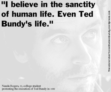 ted-bundy-life-quote