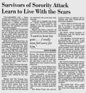 Sarasota Herald-Tribune - Jan 24, 1989