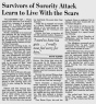 Sarasota Herald-Tribune - Jan 24, 1989
