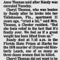 The Free Lance-Star - Jan 25, 1989