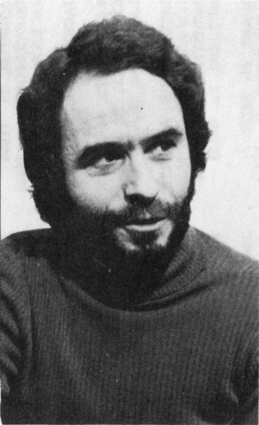 ted-bundy-jesus-christ